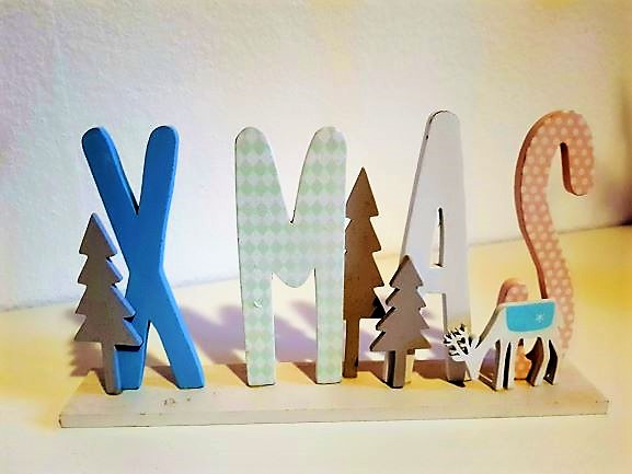 Weihnachtsgeschenke auf den letzten Drücker mit Lebensheldin, Naturkosmetik und DIY