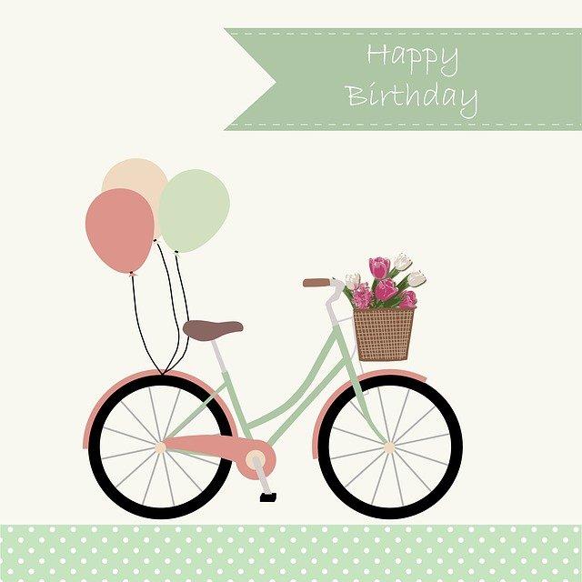 Blogs50plus – Feste soll man feiern wie sie fallen